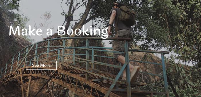 Make-a-Booking-1a