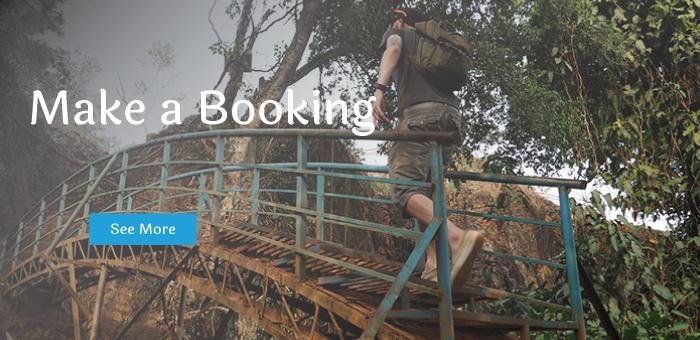 Make-a-Booking-1b