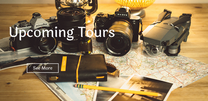Upcoming-Tours-1a-Alternate
